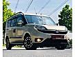 2015 FİAT DOBLO 1.6 M.JET PREMİO PLUS 105 HP HATASIZ NAV K.AYNA Fiat Doblo Combi 1.6 Multijet Premio Plus - 1677478