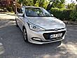 EMRE OTOMOTİV DEN TERTEMİZ DÜŞÜK KM HYUNDAİ İ20 Hyundai i20 1.2 MPI Style - 3252425