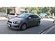 Gökhan Otomotiv  den 2011 Chevrolet Aveo 1.4 LT Chevrolet Aveo 1.4 LT - 1359484