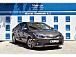 ŞİMDİ AL 3AY SONRA ÖDE-KREDİ-GARANTİLİ-2017 COROLLA OTOMA Toyota Corolla 1.4 D-4D Advance - 1267905