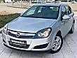BERBEROĞLU OTOMOTİVDEN HATASİZ 2013 1.6 ASTRA ORJİNAL 114000KM Opel Astra 1.6 Essentia - 2301275
