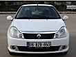 2012  HATASIZ BOYASIZ  122.000 KMDE SYMBOL 1.2 16 VALF...     Renault Symbol 1.2 Expression - 1504279
