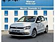 ŞİMDİ AL 3AY SONRA ÖDE- KREDİ-2016 VW POLO 1.4TDI DSG COMF Volkswagen Polo 1.4 TDI Comfortline - 1055898