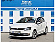 ŞİMDİ AL 3AY SONRA ÖDE- KREDİ-2016 VW POLO 1.4TDI DSG COMF Volkswagen Polo 1.4 TDI Comfortline - 2248875