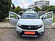 BAYRAKLAR DAN 2020 SANDERO STEPWAY 0.9 TCe OTOMATİK SIFIR KM Dacia Sandero 0.9 TCe Stepway Easy-R - 3039572