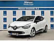 ŞİMDİ AL 3AY SONRA ÖDE-KREDİ-GARANTİL-2016 CLİO TOUCH EDC Renault Clio 1.5 dCi Touch
