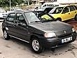 96 MODEL RENAULT CLİO LPG  Lİ Renault Clio 1.4 RN - 4135962