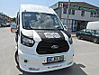 DİLEK OTO DAN 2019 MODEL FORD TRANSİT 440E 19 1 170PS EURO6. Ford - Otosan Transit 19 1 - 4426020