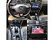 ÖZGÜVEN OTOMOTİVDEN 2013 GOLF OTOMATIK 117000 KM EXTRALI Volkswagen Golf 1.6 TDI BlueMotion Comfortline - 3435184