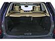 BKR MOTORSDAN YAVUZ YİGİT BEYE OPYONLANMIŞTIR Land Rover Range Rover Sport 2.7 TDV6 HSE - 2893988
