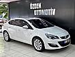 2017 HATASIZ BOYASIZ OTOMATİK ELİTE YET.SER.BAK.82 BİN DE Opel Astra 1.6 CDTI Elite - 497182