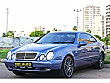 NET AUTO DAN FULL BAKIMLI ORJİNAL CLK 200 KOMPRESSOR Mercedes - Benz CLK CLK 200 200 Komp. - 4296785