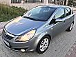 S.A.T.I.L.M.I.Ş.T.I.R Opel Corsa 1.3 CDTI  Enjoy 111 - 2671761