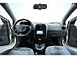 ENSİNA OTOMOTİV  FORD FUSİON DİZEL OTOMATİK Ford Fusion 1.4 TDCi Comfort - 3094712