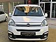 AKBAŞ PLAZADAN BOYASIZ ORJİNAL SELECTİON DİJİTAL KLİMA HIZ SABİT Citroën Berlingo 1.6 HDi Selection - 3077154