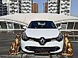 ÖZL AUTO DAN TAMAMINA KREDİ İLE CLİO DİZEL 2685 TL 48 AY    Renault Clio 1.5 dCi Joy - 1030873