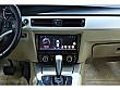 ENSİNA OTOMOTİV  BMW 3.20d SARNUF   STARSTOP   OTOMATİK   EKRAN BMW 3 Serisi 320d Premium - 330364