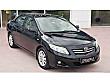 2008 MODEL TOYOTA CORALLA 1.6 ELEGANT MANUEL 125 HP Toyota Corolla 1.6 Elegant - 1030852