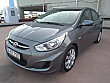 HATASIZ 2017 MODEL MODE PLUS BOYASIZ DEĞİŞENSİZ HYUNDAI ACCENT BLUE 1.6 CRDI MODE PLUS - 919956