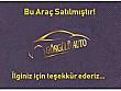 HATASIZ 2014 MODEL CLIO ICON BOYASIZ DEĞİŞENSİZ... Renault Clio 1.5 dCi Icon - 3955546