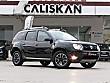 ÇALIŞKAN OTO SAMSUN OTOMATİK VİTES HATASIZ FULL DACİA DUSTER Dacia Duster 1.5 dCi Blackshadow - 3620705