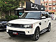 CAR S HATASIZ BAYİ F1 HAFIZA 4 K.ISITMA EKRAN AİRMATİC SPORT Land Rover Range Rover Sport 3.0 TDV6 Premium HSE - 1085639