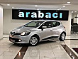 2015 RENAULT CLİO 1.2 HATASIIZ 24KM  ARABACI OTOMOTİV Renault Clio 1.2 Joy - 3267746