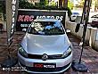 KRC MOTORS DAN HATASIZ BOYASIZ GOLF Volkswagen Golf 1.6 TDI Trendline - 1634126