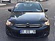 BOYASIZ HATASIZ DEĞİŞENSİZ 2013 DİZEL 4 CAM OTOM. HIZ SABİTLEME Citroën C-Elysée 1.6 HDi  Attraction - 3762881