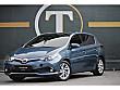 TOYS CAR DAN TOYOTA AURIS 1.6 ADVANCE SKYPACK   CAM TAVAN   OTO Toyota Auris 1.6 Advance Skypack - 2429403