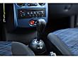 89 binkm CLİO EXTREME HASAR KAYİTLİDİR Renault Clio 1.2 Extreme - 776170