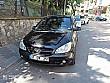 GETZ 1.5 4 SİLİNDİR   FIRSAT ARACI    Hyundai Getz 1.5 CRDi VGT - 1210650