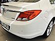 TFN OTOMOTİVDEN HATASIZ 2012 İNSİGNİA Opel Insignia 1.6 T Cosmo - 4505218
