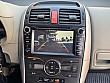 DS CAR DAN 2012 TOYOTA AURİS 1 4 DİZEL OTOMOTİK COMFOR PLUS Toyota Auris 1.4 D-4D Comfort Plus - 1945099