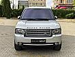 BİÇER GRUP   2012 GÖRÜNÜM RANGE ROVER VOGUE BAYİ ÇIKIŞLI Land Rover Range Rover 3.0 TD6 Vogue - 4168482