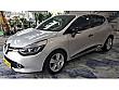 2012 CLİO 1.5DCİ TOUCH START STOP 90 LIK SERVİSBAKIMLI İLKEL  Renault Clio 1.5 dCi Touch