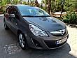HOROZOĞLUNDAN 2012 OPEL CORSA ENJOY MANUEL Opel Corsa 1.3 CDTI  Enjoy - 1579047