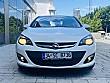 ÇETİNKAYA AUTO DAN FUL SERVİS BAKIMLI ORJ.115 KM OPEL ASTRA Opel Astra 1.6 CDTI Design - 2205970