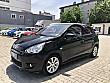 ASKALE-2014 SPACE STAR-1.2 OTOMATİK - 47438 KM Mitsubishi Space Star 1.2 Invite - 4234436