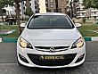BOYASIZ 2017 OPEL ASTRA SEDAN 35.000KM 1.6 115 HP EDİTİON Opel Astra 1.6 Edition - 1456067