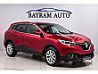 -BAYRAM AUTO-2016 RENAULT KADJAR 1 5DCI EDC  70KM BOYASIZ  Renault Kadjar 1.5 dCi Touch - 815738