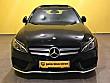 2016 Mercedes C180 AMG 7G-Tronic 87 bin km de Mercedes - Benz C Serisi C 180 AMG 7G-Tronic - 3148154