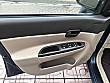 ACİL SATILIK 2007 MODEL DEĞİŞENSIZ HYUNDAİ ERA TEAM PAKET Hyundai Accent Era 1.4 Team - 4501528