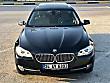 2012 BMW 5.25 XDRİVE BORUSAN ÇIKIŞLI İLK GÜNKÜ GİBİ TEMİZLİKTE BMW 5 Serisi 525d xDrive  Comfort - 2399479