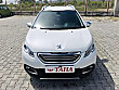 TAHA dan 2014 PEUGEUT 2008 1.6 e-HDI START-STOP ALLURE AUTO6R Peugeot 2008 1.6 e-HDi Allure - 3267050