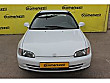 1994 MODEL HONDA CIVIC 1.6 IES BENZİN LPG- Honda Civic 1.6 i ES - 295851