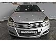 MASRAFSIZ CAM TAVANLI OTOMATİK LPG Lİ OPEL ASTRA 1.6 ENJOY FULL Opel Astra 1.6 Enjoy - 3814854
