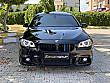 Biçer Grup   BMW 520d F10 İÇ DIŞ ORJİNAL M-SPORT BYK EKRAN F1 BMW 5 Serisi 520d M Sport - 2220272