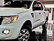 YENİ SAHİBİNE HAYIRLI OLSUN.. Ford Ranger 2.2 TDCi XLT - 1581031