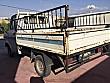 BAKIRLI OTOMOTİVDEN 2.5 pıkap Ford Trucks Transit 120 P - 1359822